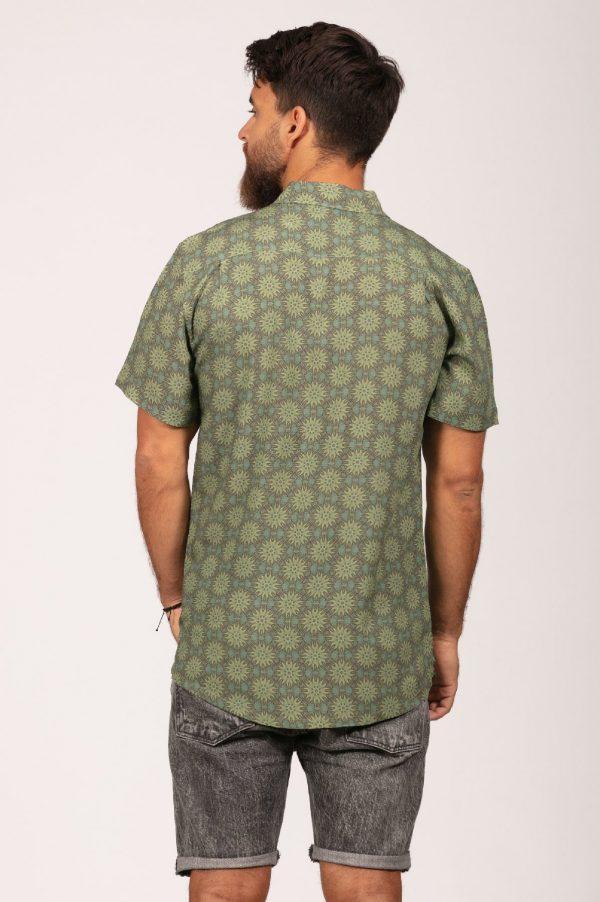 Envy : Green