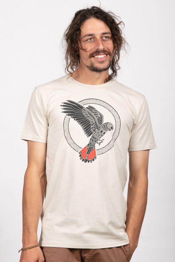 skumi mens clothing t-shirts
