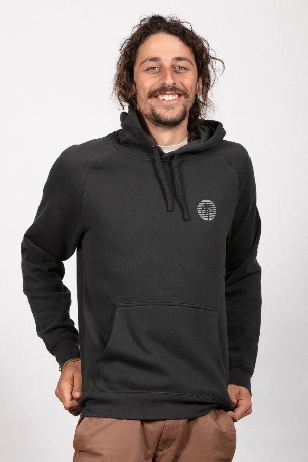 coal hoodie